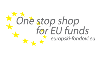 One stop shop for EU funds